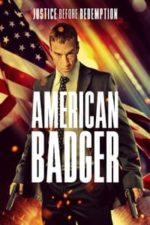 Nonton Film American Badger (2021) Subtitle Indonesia Streaming Movie Download