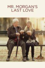 Nonton Film Mr. Morgan's Last Love (2013) Subtitle Indonesia Streaming Movie Download
