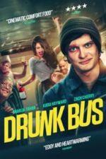 Nonton Film Drunk Bus (2021) Subtitle Indonesia Streaming Movie Download