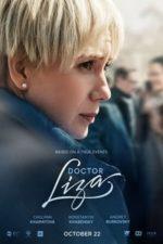 Nonton Film Doctor Lisa (2020) Subtitle Indonesia Streaming Movie Download