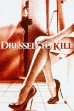 Nonton Film Dressed to Kill (1980) Subtitle Indonesia Streaming Movie Download