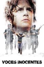 Nonton Film Innocent Voices (2004) Subtitle Indonesia Streaming Movie Download