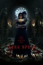 Nonton Film Dark Spell (2021) Subtitle Indonesia Streaming Movie Download