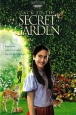Nonton Film Back to the Secret Garden (2000) Subtitle Indonesia Streaming Movie Download
