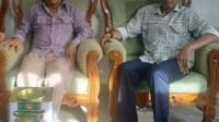 YPPMA-KT Minta Bupati, Wali Kota Percepat Pengakuan dan Perlindungan Masyarakat Adat Se-Kalteng