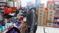 Minimarket pun Bersiap Hadapi Era Normal Baru