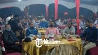 Ini Yang Di Sampaikan Kapolda Riau Dalam Acara Wisata Kuliner