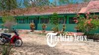 Disdik Sampang : Kasus Bangunan SDN Samaran I Sudah Ditangani Kejaksaan