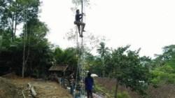 Dua Tahun Program Desa Digital di Sampang Belum Tuntas, 1 Desa Tak Menganggarkan