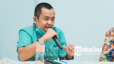 SMSI Sampang Kecam Tindakan Kekerasan Terhadap Wartawan Tempo di Surabaya