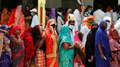 Tokoh Pemuda Madura Sesalkan Masuknya WNA India