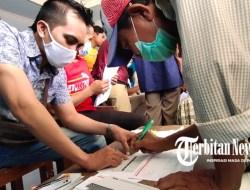 Gagal Dirapel, DPMD Sampang Targetkan BLT DD Periode Januari Rampung Sebelum 13 Mei