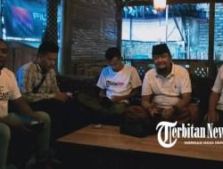 Tingkatkan Solidaritas, Pengurus dan Anggota SMSI Sampang Gelar Bukber di Ketapang