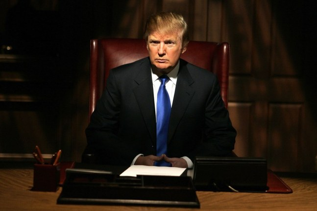 donald-trump-the-apprentice