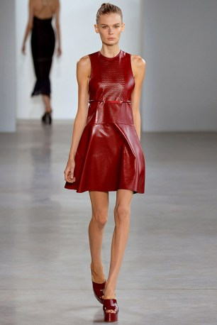 calvin_klein_collection_pasarela_785306702_683x