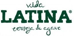 Cerveza Latina2