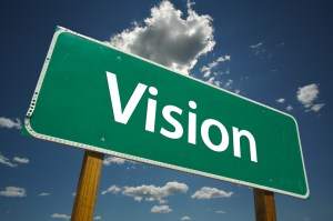 Overcoming Opposition to the Vision