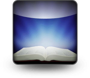 lost bible and a secular movie