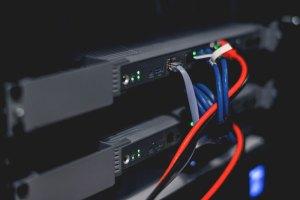 Reformas en Alicante de Telecomunicaciones tereformamos.es reformas alicante
