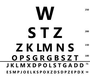 eyequiz