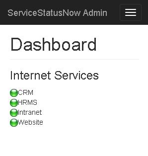 servicestatusnow_mobile