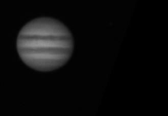 Jupiter 2016-05-06