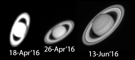 Saturn_Progress_2_Months