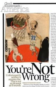 2006 - Esquire (Nov) - Article 01