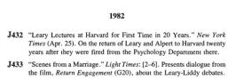 leary_light times