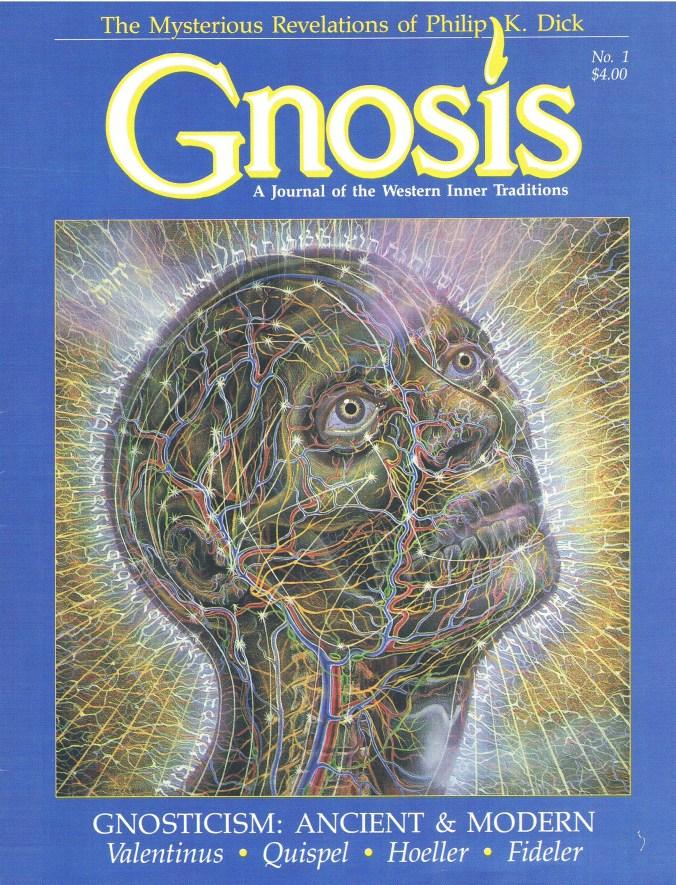 Gnosis 01 001