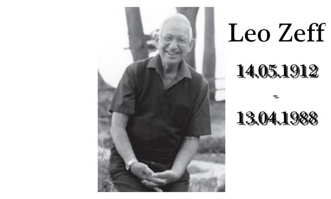leozeff29