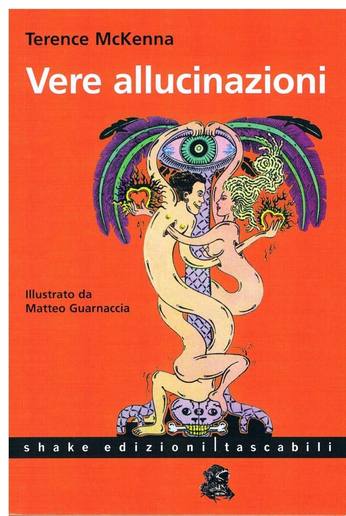Translations 001