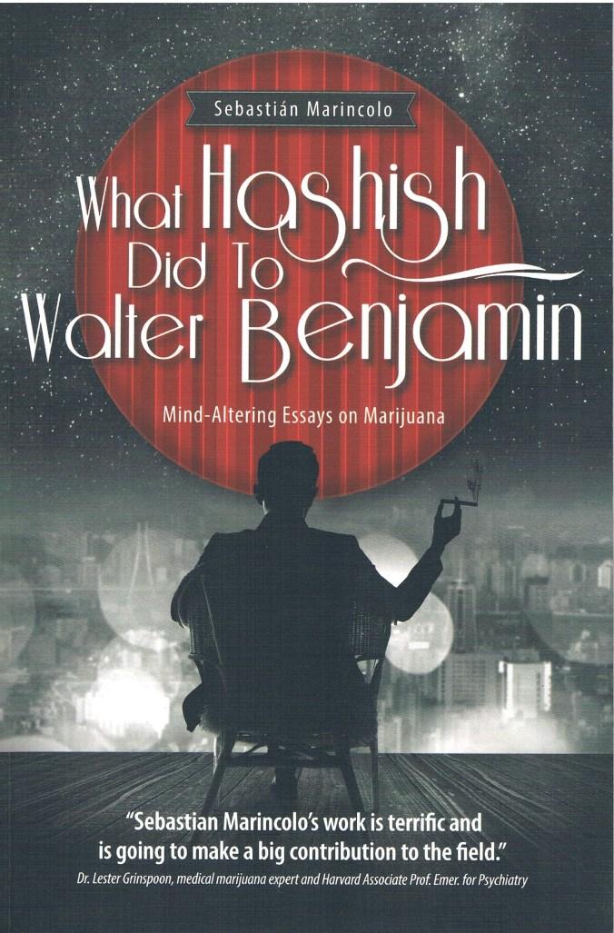 Hashish Benjamin 001