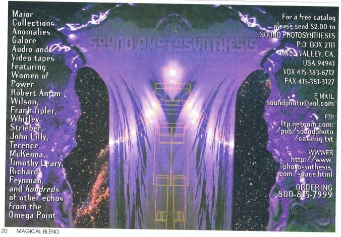Magical Blend #46 (April 1995) 004.jpeg