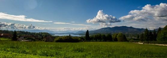 Belvedere - Azzate, Varese