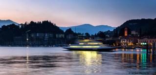 Laveno, Lago Maggiore