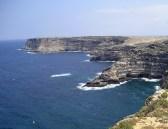 052 - Lampedusa
