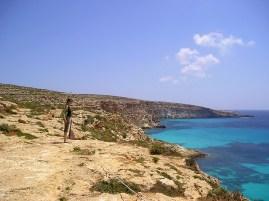 059 -Lampedusa
