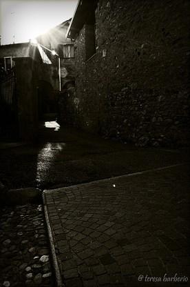 Rancio Valcuvia_dark_006