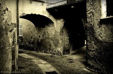 Rancio Valcuvia_dark_010