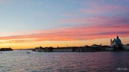 Carnevale Venezia 17