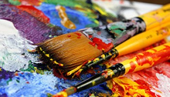 Test Your Knowledge Of Fine Art Painting