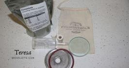 Fermentools starter kit