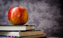 Homeschooling: Are Parents Qualified To Teach?