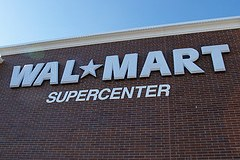 An Open Letter To Walmart