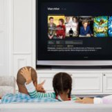 Amazon-Fire-TV-Streaming-Media-Player-0-4