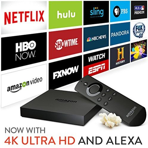 Amazon-Fire-TV-Streaming-Media-Player-0-5
