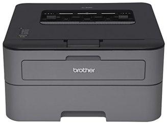 Brother-HL-L2300D-Monochrome-Laser-Printer-with-Duplex-Printing-0