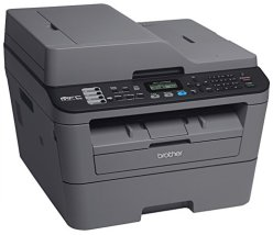 Brother-MFCL2700DW-Compact-Laser-All-In-One-Printer-with-Wireless-Networking-and-Duplex-Printing-0-0