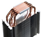 Cooler-Master-Hyper-212-EVO-CPU-Cooler-with-120mm-PWM-Fan-RR-212E-20PK-R2-0-1